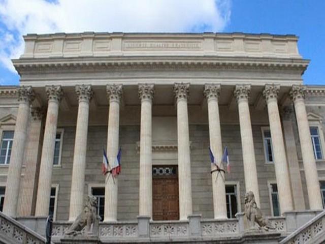 avocat divorce Loire-Saint-Etienne