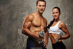 Vente de steroide et anabolisant sur MegaGear