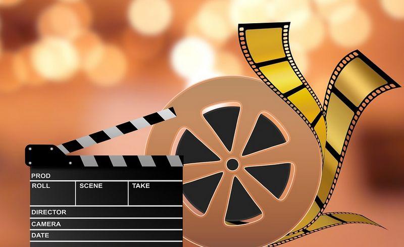 se former aux métiers du cinéma