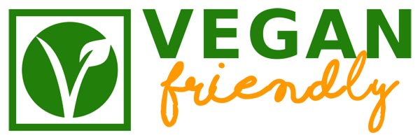 blog vegan