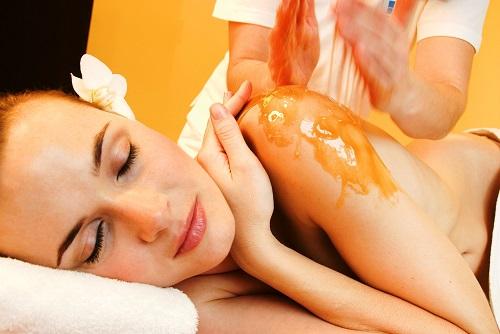 massage neuchâtel