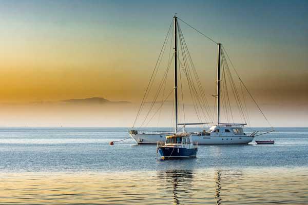navigation-maritime